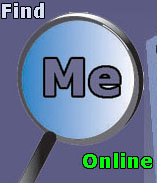 findmeonline